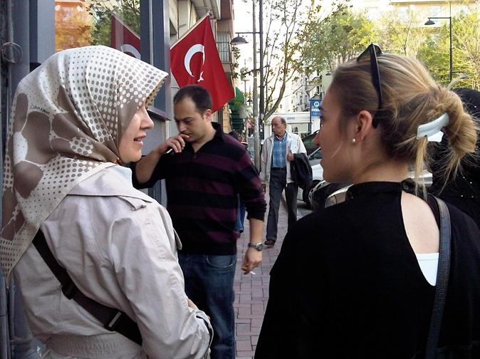 Original Women Dress Code Online ShoppingBuy Low Price Islam Women Dress Code